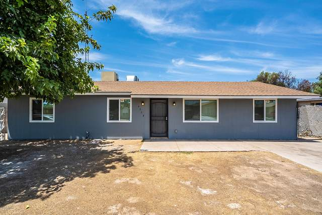 4328 N 70TH Avenue, Phoenix, AZ 85033 (MLS #6103418) :: Keller Williams Realty Phoenix