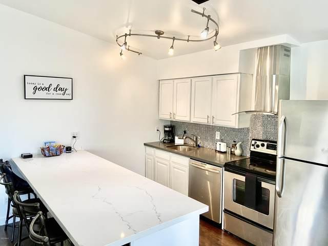 2333 N 12TH Street, Phoenix, AZ 85006 (MLS #6103502) :: Klaus Team Real Estate Solutions