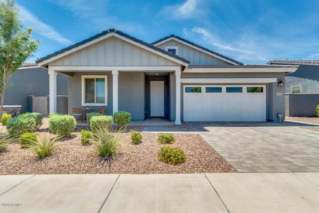 5026 S Reliance Way, Mesa, AZ 85212 (MLS #6103755) :: Klaus Team Real Estate Solutions