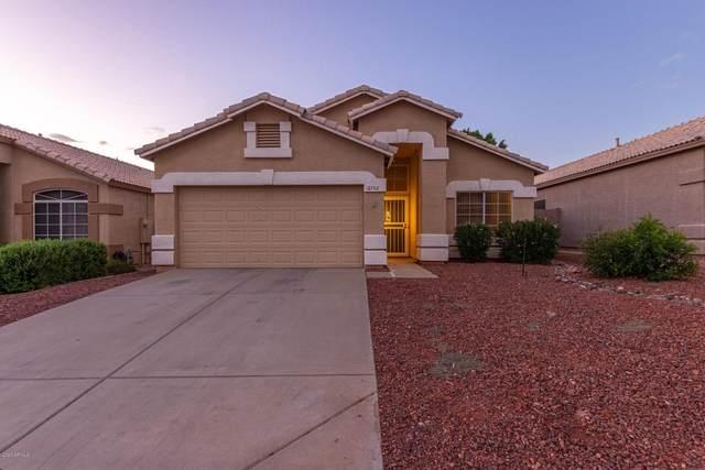 6742 E Minton Street, Mesa, AZ 85215 (MLS #6103861) :: Yost Realty Group at RE/MAX Casa Grande