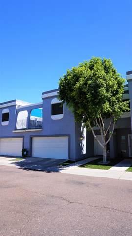 1813 W Vermont Avenue, Phoenix, AZ 85015 (MLS #6104020) :: neXGen Real Estate