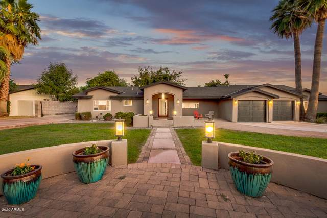 1801 E Berridge Lane, Phoenix, AZ 85016 (MLS #6104369) :: Klaus Team Real Estate Solutions