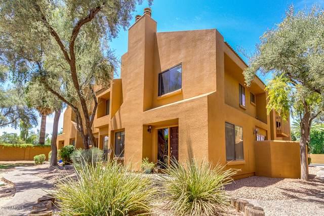 2221 S Myrtle Avenue, Tempe, AZ 85282 (MLS #6104871) :: Midland Real Estate Alliance
