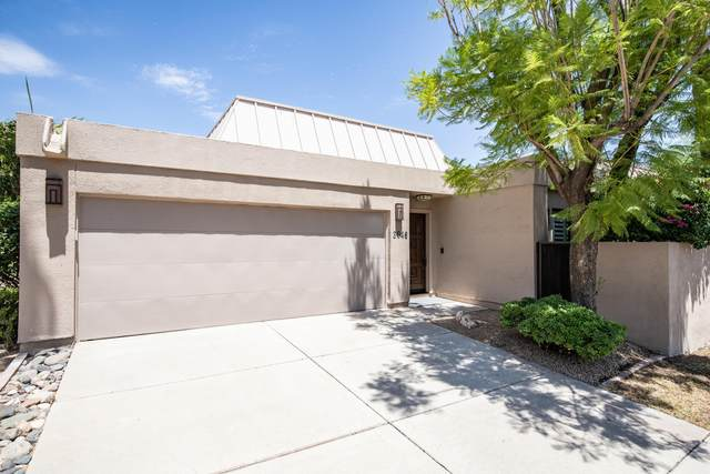 3046 E Claremont Avenue, Phoenix, AZ 85016 (MLS #6104946) :: Klaus Team Real Estate Solutions