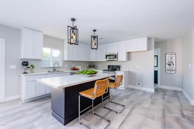 5237 E Virginia Avenue, Phoenix, AZ 85008 (MLS #6104958) :: Klaus Team Real Estate Solutions