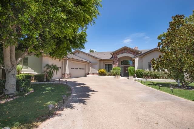 210 E Cactus Wren Drive, Phoenix, AZ 85020 (MLS #6105075) :: Howe Realty