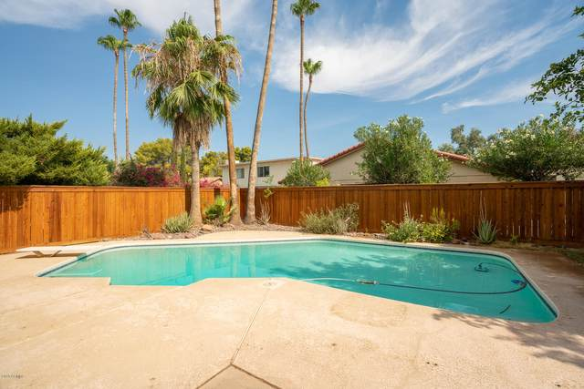 1616 E Windjammer Way, Tempe, AZ 85283 (MLS #6105139) :: Klaus Team Real Estate Solutions