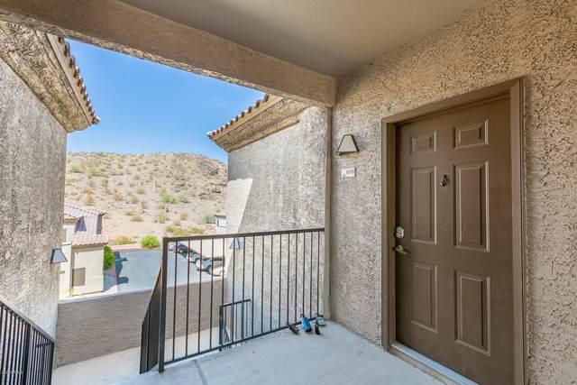 3236 E Chandler Boulevard #3090, Phoenix, AZ 85048 (MLS #6105235) :: Klaus Team Real Estate Solutions