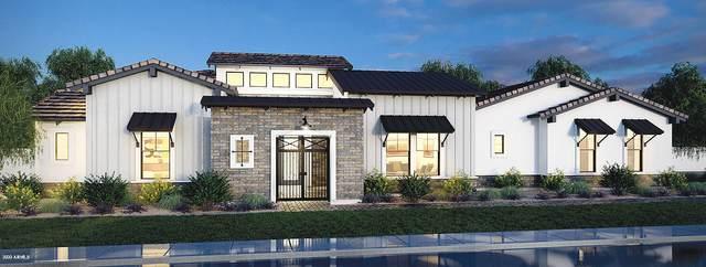 4133 E Northridge Circle, Mesa, AZ 85215 (MLS #6105245) :: Klaus Team Real Estate Solutions