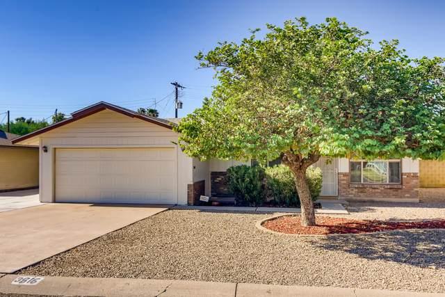 3816 W Lamar Road, Phoenix, AZ 85019 (MLS #6105266) :: Selling AZ Homes Team
