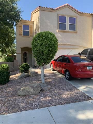 8750 W Surrey Avenue, Peoria, AZ 85381 (#6105308) :: AZ Power Team | RE/MAX Results