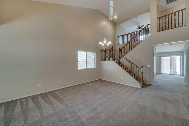 11318 W College Drive, Phoenix, AZ 85037 (MLS #6105894) :: Klaus Team Real Estate Solutions