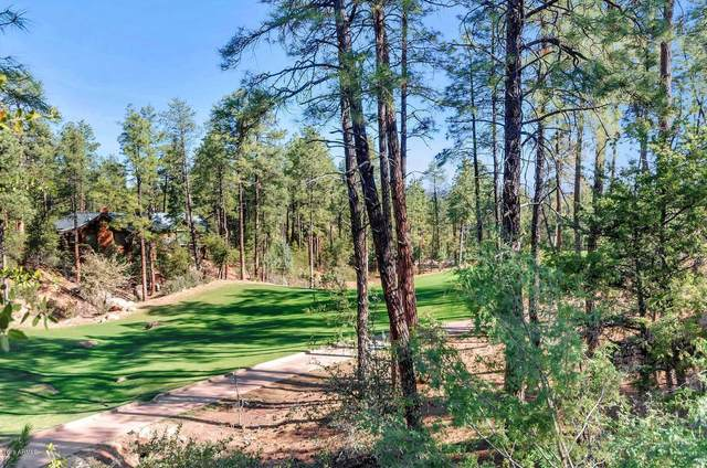 2316 E Indian Pink Circle, Payson, AZ 85541 (#6105903) :: AZ Power Team | RE/MAX Results