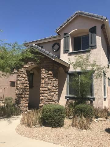 941 E Agua Fria Lane, Avondale, AZ 85323 (MLS #6106093) :: Klaus Team Real Estate Solutions
