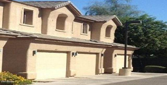 15647 N 29TH Street, Phoenix, AZ 85032 (#6106185) :: AZ Power Team   RE/MAX Results