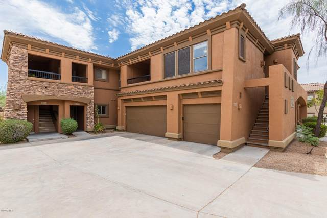 19700 N 76TH Street #2009, Scottsdale, AZ 85255 (#6106197) :: AZ Power Team | RE/MAX Results