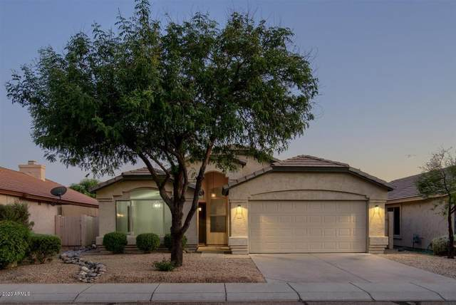 4353 E Abraham Lane, Phoenix, AZ 85050 (MLS #6106237) :: The Carin Nguyen Team
