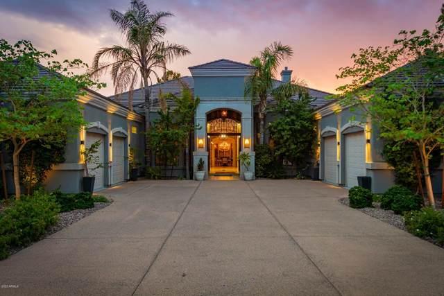 634 N Miramar Street, Mesa, AZ 85213 (MLS #6106400) :: Dave Fernandez Team | HomeSmart