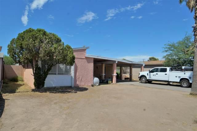 5412 W Cambridge Avenue, Phoenix, AZ 85035 (MLS #6106468) :: neXGen Real Estate