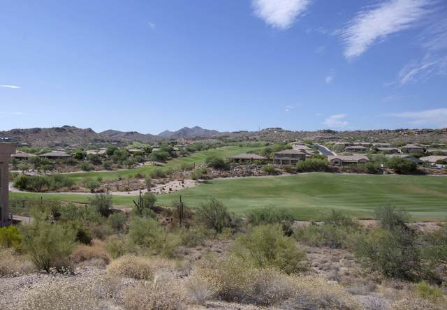 15048 E Miravista, Fountain Hills, AZ 85268 (MLS #6106790) :: Klaus Team Real Estate Solutions