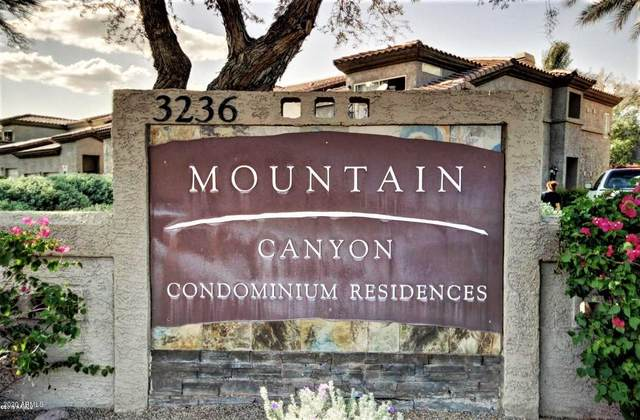 3236 E Chandler Boulevard #2021, Phoenix, AZ 85048 (MLS #6106961) :: Klaus Team Real Estate Solutions