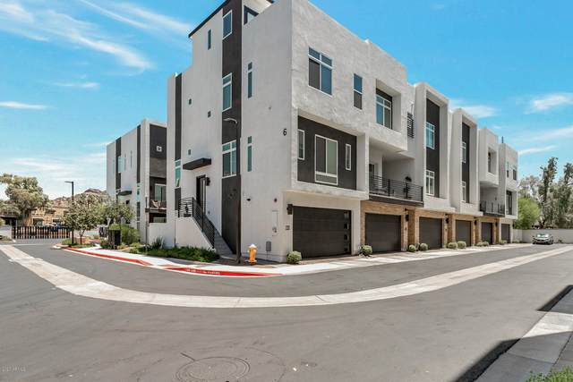 1717 E Morten Avenue #28, Phoenix, AZ 85020 (#6107659) :: AZ Power Team | RE/MAX Results
