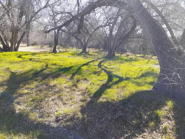 3575 S Sierra Lane, Camp Verde, AZ 86322 (MLS #6107746) :: RE/MAX Desert Showcase