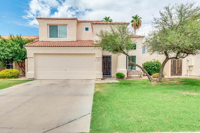 5058 E Catalina Avenue, Mesa, AZ 85206 (MLS #6107845) :: Klaus Team Real Estate Solutions