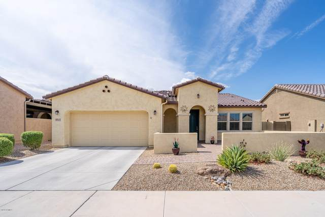 18113 W Redwood Lane, Goodyear, AZ 85338 (MLS #6107962) :: D & R Realty LLC
