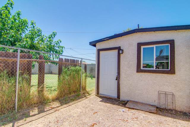 3641 W Garfield Street, Phoenix, AZ 85009 (MLS #6108086) :: Klaus Team Real Estate Solutions