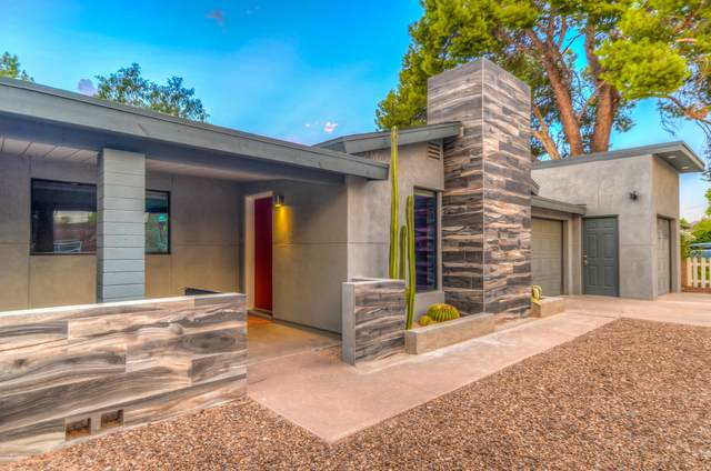 4132 N 34TH Place, Phoenix, AZ 85018 (MLS #6108171) :: Klaus Team Real Estate Solutions