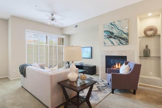 6745 N 93RD Avenue #1113, Glendale, AZ 85305 (MLS #6108331) :: Arizona Home Group