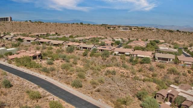 14497 E Corrine Drive, Scottsdale, AZ 85259 (MLS #6108370) :: Arizona Home Group
