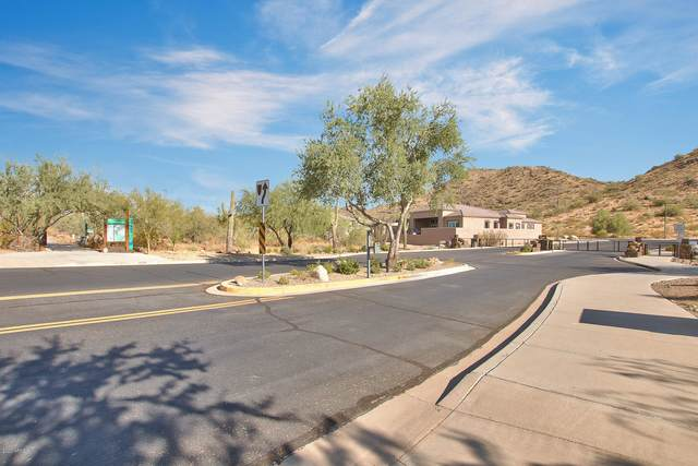28273 N 74TH Lane, Peoria, AZ 85383 (MLS #6108372) :: The J Group Real Estate | eXp Realty