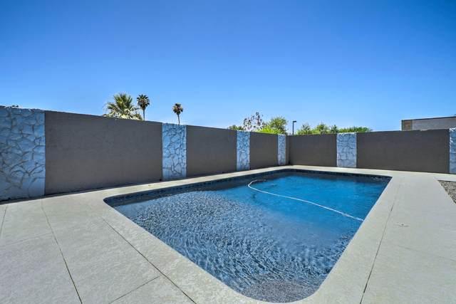 1701 W Southern Avenue, Phoenix, AZ 85041 (MLS #6108411) :: Conway Real Estate