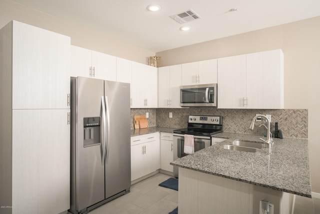 2345 E Hidalgo Avenue, Phoenix, AZ 85040 (MLS #6108488) :: Klaus Team Real Estate Solutions
