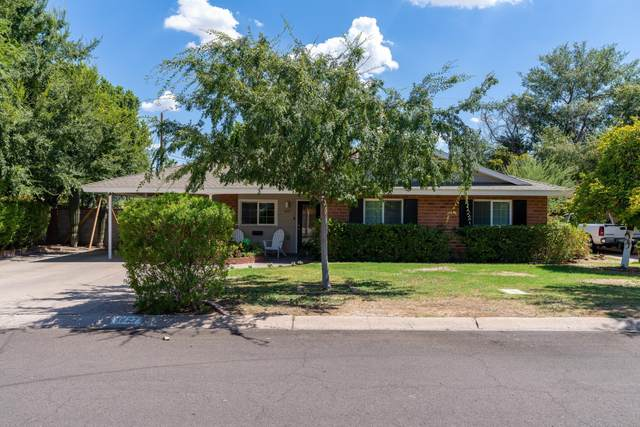 1827 E Georgia Avenue, Phoenix, AZ 85016 (MLS #6108504) :: Klaus Team Real Estate Solutions