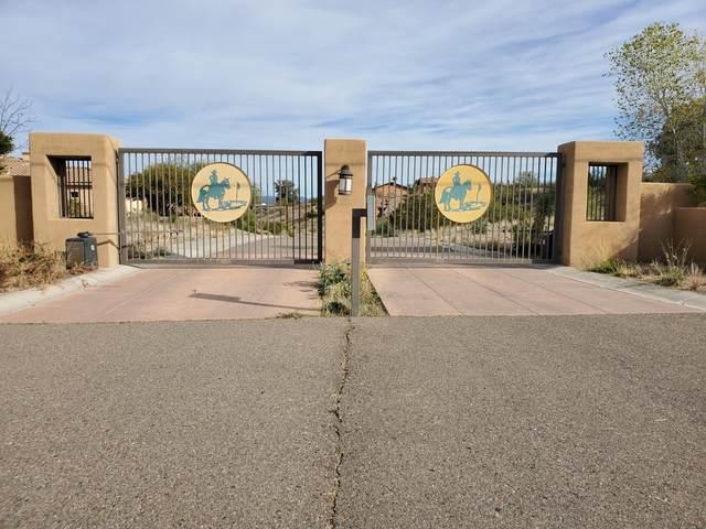 000 Wcc Estates Subdivision, Wickenburg, AZ 85390 (#6108616) :: AZ Power Team | RE/MAX Results