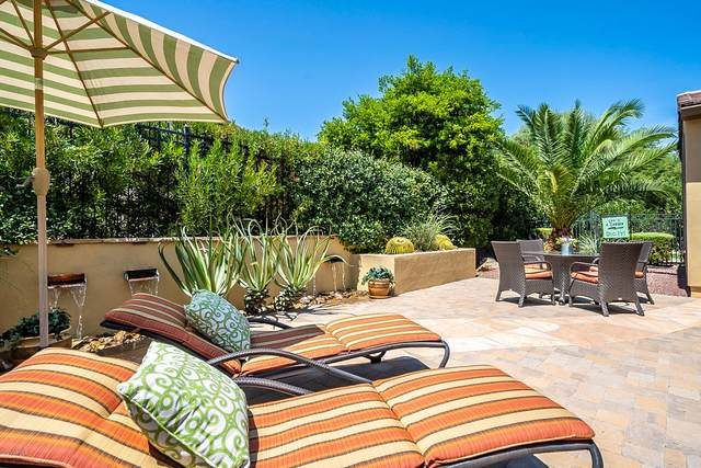 1585 E Artemis Trail, Queen Creek, AZ 85140 (MLS #6108668) :: Klaus Team Real Estate Solutions