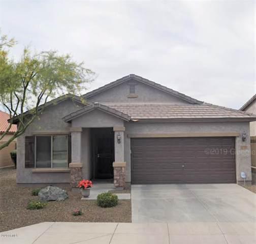 1710 W Straight Arrow Lane, Phoenix, AZ 85085 (MLS #6108908) :: Arizona Home Group