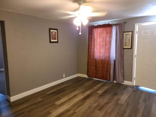 701 S Central Avenue, Avondale, AZ 85323 (MLS #6108934) :: Klaus Team Real Estate Solutions