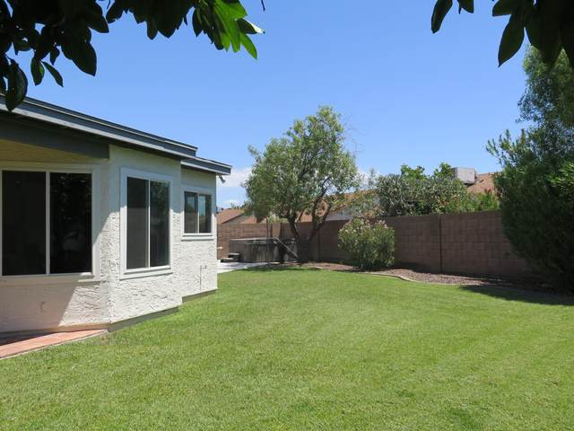 6015 W Shangri La Rd Road, Glendale, AZ 85304 (MLS #6108964) :: Klaus Team Real Estate Solutions