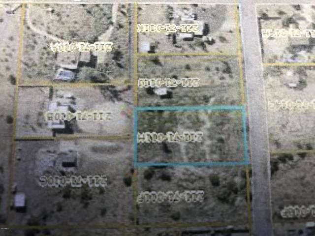 40309 N 10 Street, Phoenix, AZ 85086 (MLS #6109107) :: The C4 Group