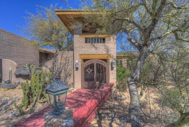 35655 N Meander Way, Carefree, AZ 85377 (#6109392) :: The Josh Berkley Team