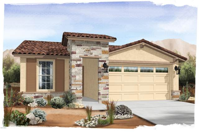 18825 W Colter Street, Litchfield Park, AZ 85340 (MLS #6109402) :: Klaus Team Real Estate Solutions