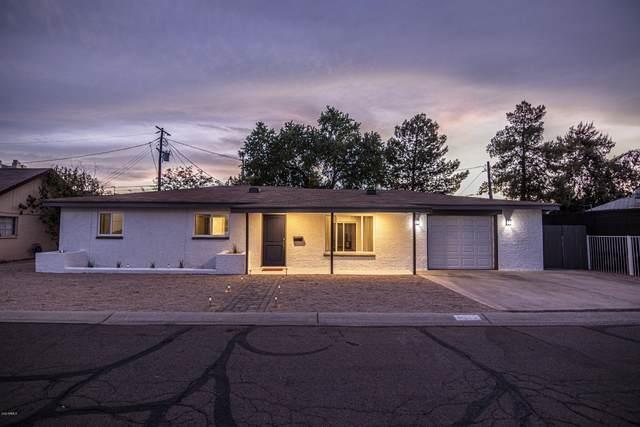 1112 S Hazelton Lane, Tempe, AZ 85281 (MLS #6109422) :: Russ Lyon Sotheby's International Realty