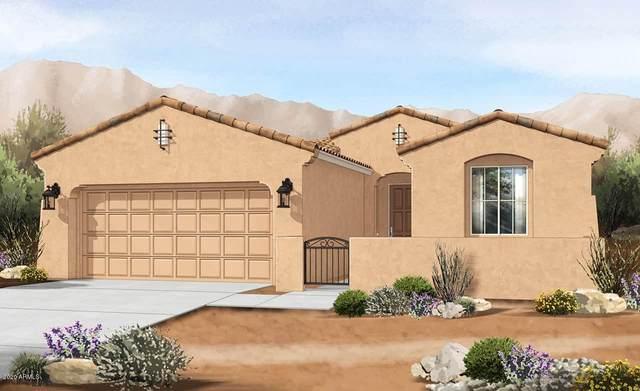 18828 W Windsor Boulevard, Litchfield Park, AZ 85340 (MLS #6109616) :: Klaus Team Real Estate Solutions