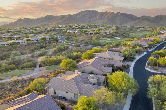 41510 N Congressional Drive, Phoenix, AZ 85086 (MLS #6109852) :: Kepple Real Estate Group