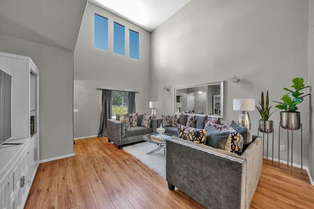 5202 N 16TH Drive, Phoenix, AZ 85015 (MLS #6109942) :: neXGen Real Estate