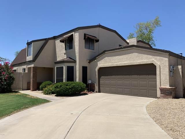 2506 E Paradise Drive, Phoenix, AZ 85028 (#6110011) :: The Josh Berkley Team